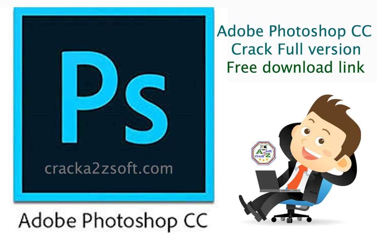 Photoshop Free 2020