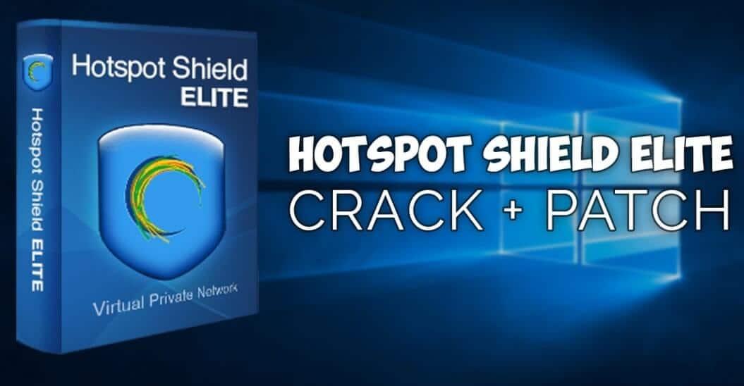 Hotspot Shield Elite Crack 2021 with Keygen Free Download [2021]
